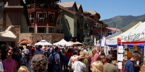 Vail Colorado Map State.Events Archive Mountain Mallow
